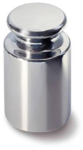 Kern 307-05 E1 gewicht, 20 g roestvrij staal
