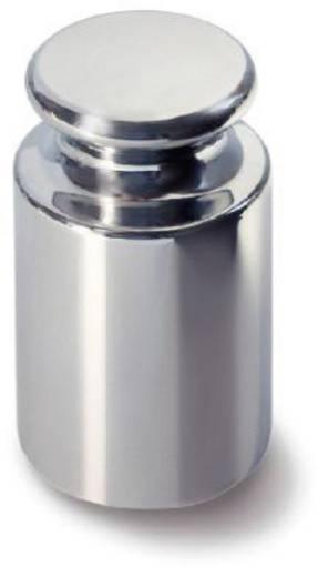 Kern 307-07 E1 gewicht, 100 g roestvrij staal