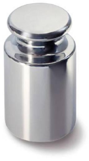 Kern 307-12 E1 gewicht, 2 kg roestvrij staal
