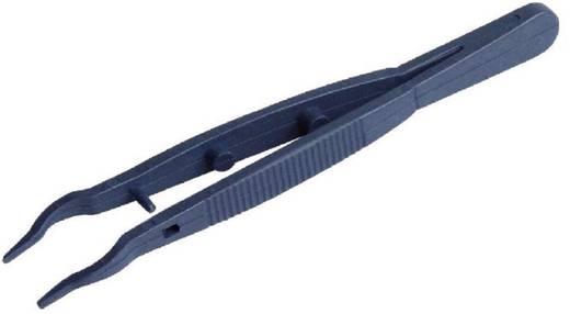 Kern 315-242 Pincet. Voor gewichten uit de klassen E1 - M1 (1 mg - 200 g)