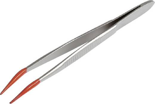 Kern 315-243 Pincet. Voor gewichten uit de klassen E1 - F1 (1 mg - 200 g)