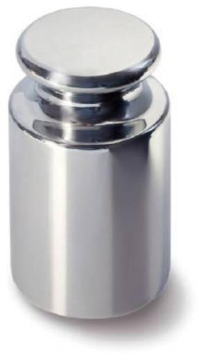 Kern 317-02 E2 gewicht 2 g roestvrij staal