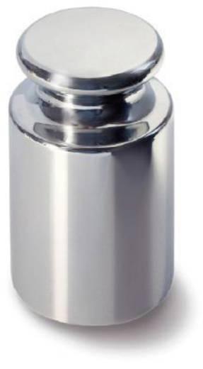 Kern 317-12 E2 gewicht 2 kg roestvrij staal