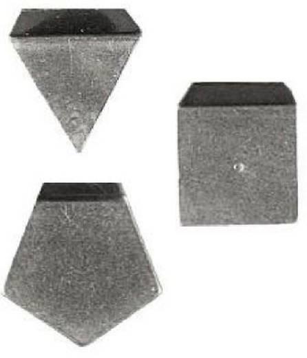 Kern 318-01 318-01 E2 gewicht 1 mg