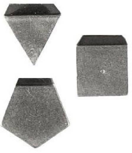 Kern 328-03 F1 gewicht 5 mg