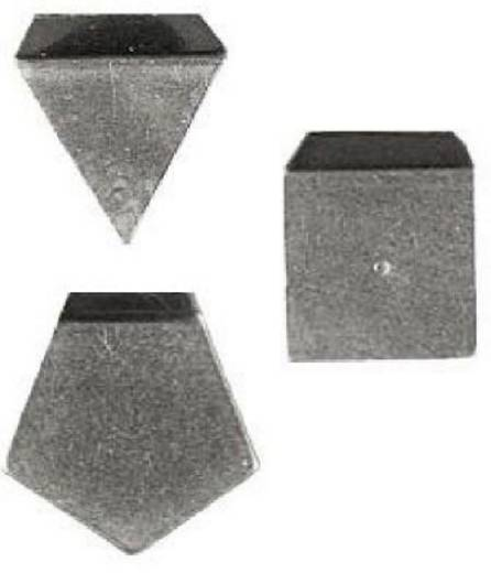 Kern 328-05 F1 gewicht 20 mg