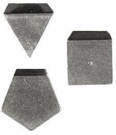 Kern 328-06 328-06 F1 gewicht 50 mg