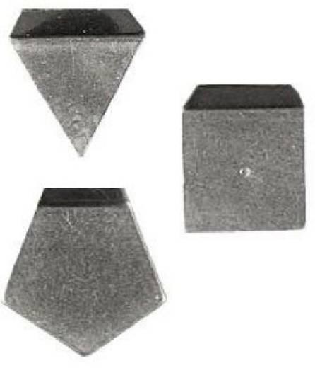 Kern 328-08 328-08 F1 gewicht 200 mg