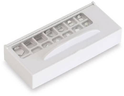 Kern 328-222-410 Etui voor gewichten 1 mg - 5 g