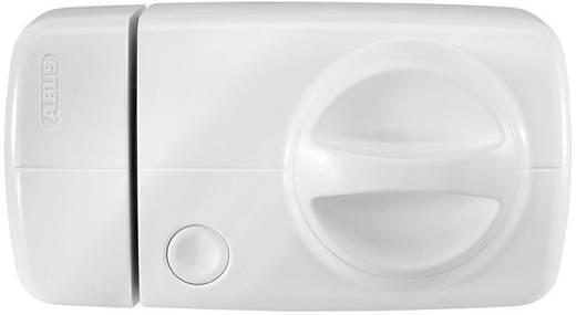 ABUS ABTS32702 Raam- en deurvergrendeling