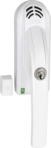 ABUS DIN höger ABFG68022 Venstergreep met alarm Wit 110 dB