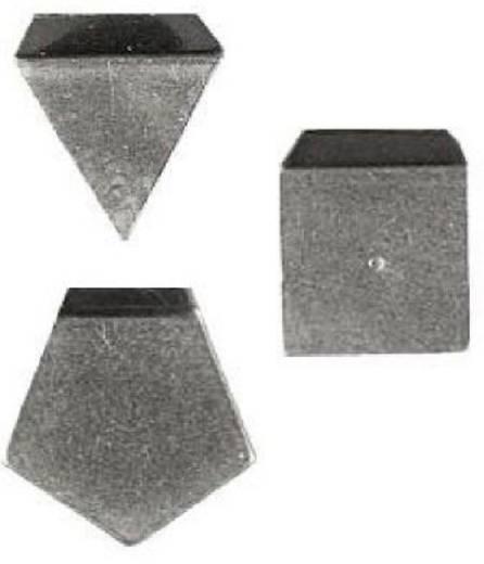 Kern 338-03 F2 gewicht 5 mg