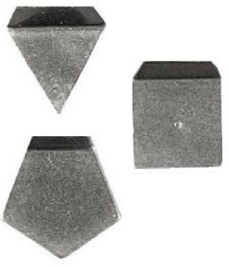 Kern 338-04 338-04 F2 gewicht 10 mg