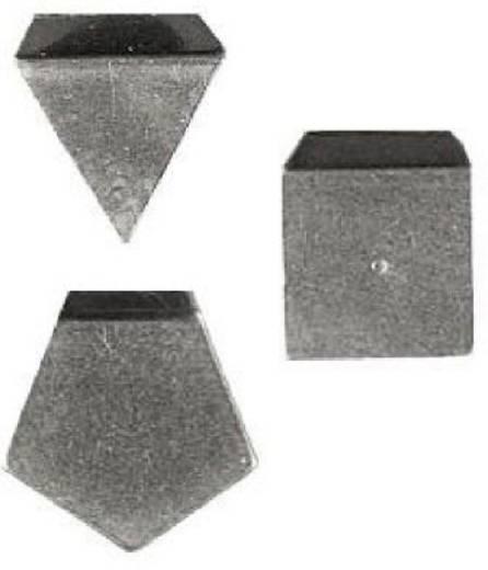 Kern 338-05 338-05 F2 gewicht 20 mg