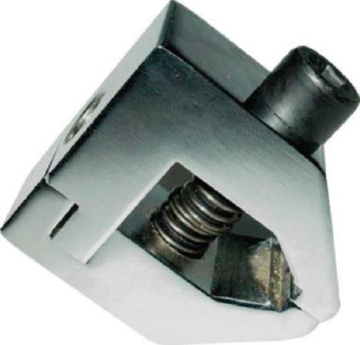 Sauter AC 16 Zwaar belastbaar opzetstuk met kleine klemmen voor trek- en scheurtests tot 5 kN