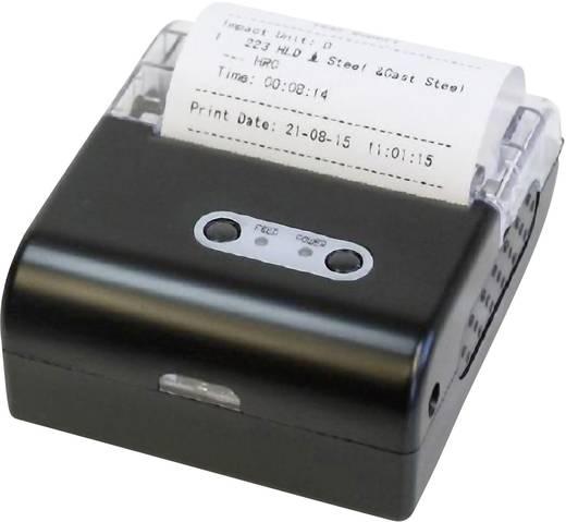 Sauter AHN-02 AHN-02 Thermische printer