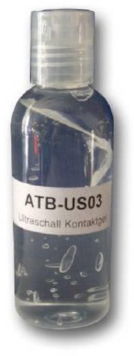 Sauter ATB-US03 Ultrasoon-contactgel