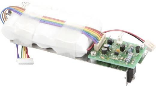 Kern EG-A06 Interne batterijvoeding voor KERN EW-N/EG-N (bxd 180x160 mm)