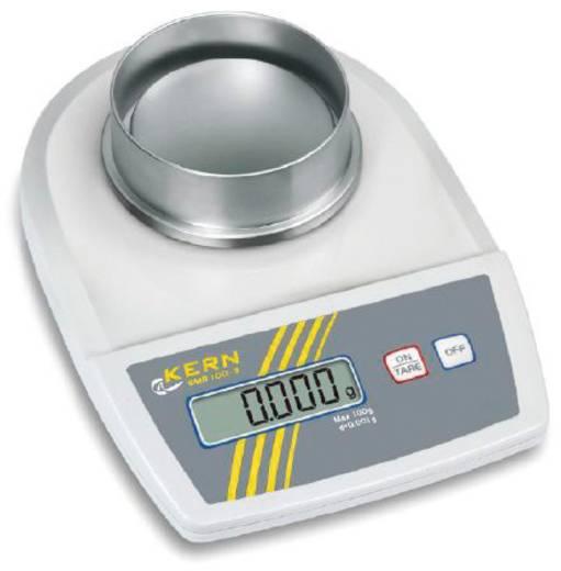 Kern EMB-A01 Ringvormig windscherm voor KERN EMB (Ø 82 mm)