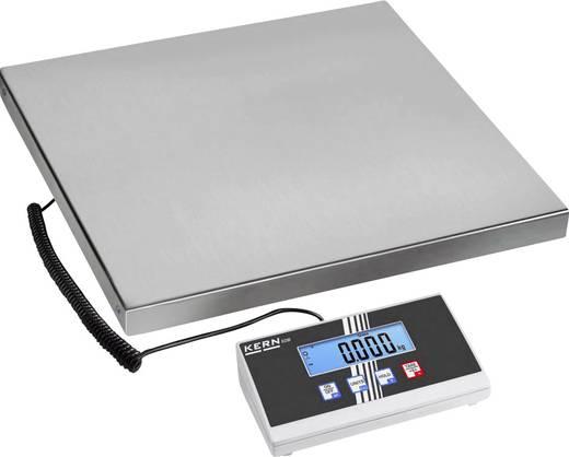 Kern EOB 300K100XL Pakketweegschaal Weegbereik (max.) 300 kg Resolutie 100 g werkt op het lichtnet, werkt op batterijen