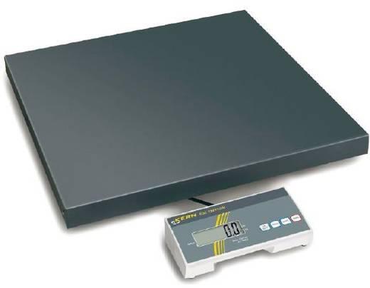 Platformweegschaal 10 g: 15 kg