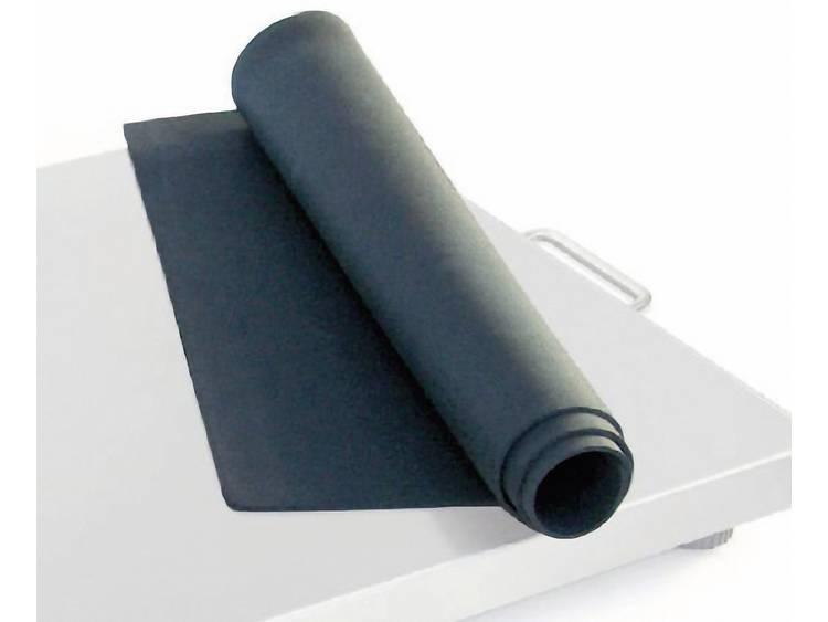 Kern EOE-A01 Rubberen antislipmat, bxd 945 x 505 mm