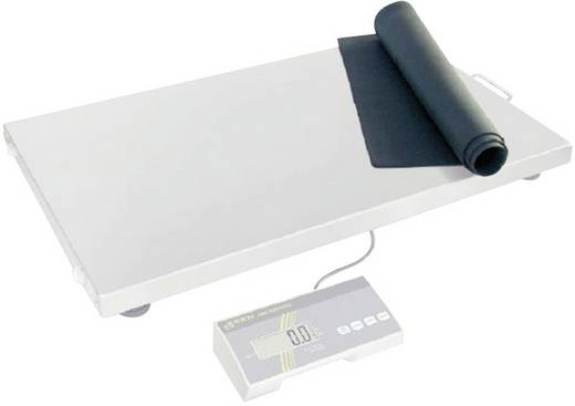 Kern EOS-A01 Rubberen antislipmat, bxd 900x550 mm