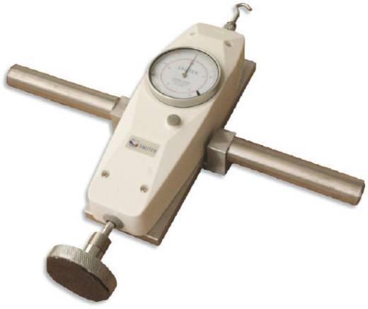 Sauter Krachtmeter, newton-meter