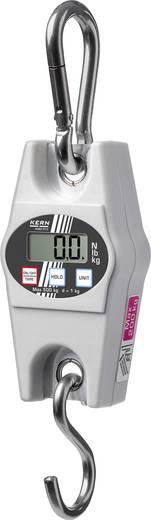 Kern HCB 50K100 Hangweegschaal Weegbereik (max.) 50 kg Resolutie 100 g