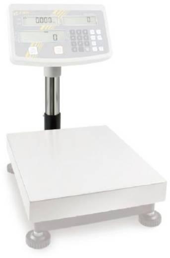 Kern IFB-A01 Statief voor KERN IFB en IFS (330 mm)