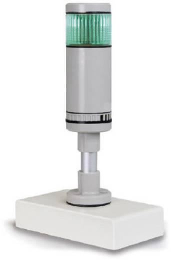 Kern IKT-A04 Signaallamp voor KERN IKT, KERN FKT