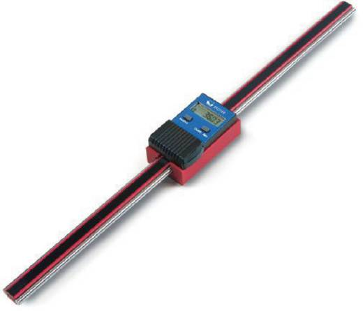 Sauter Digitale lengtemeter, meetbereik 300 mm, afleesbaarheid 0,01 mm