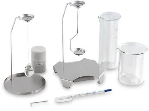 Kern PLT-A01 Set voor dichtheidsmeting voor KERN PLT