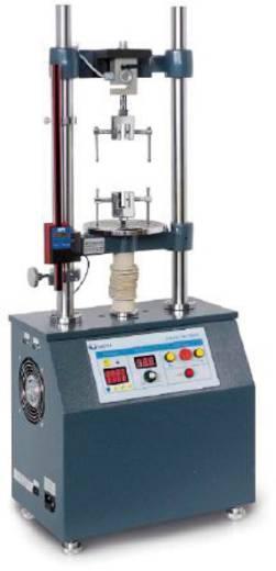 Sauter TVM 10KN120N. Gemotoriseerde verticale testopstelling 10.000 N
