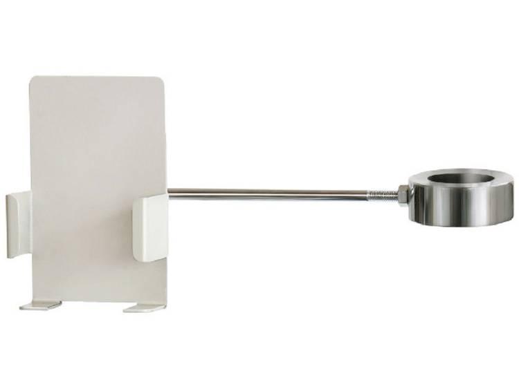 Sauter TVM-A01 Houder voor display