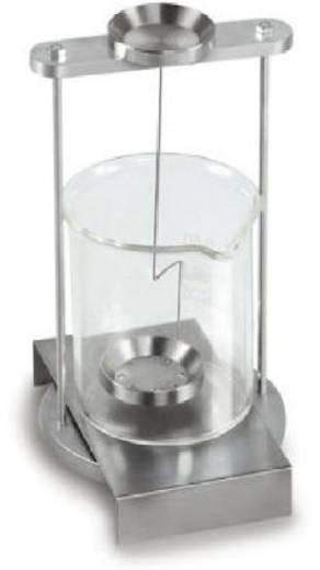 Kern YDB-01 Set voor dichtheidsbepaling voor Kern EMB 200-3V