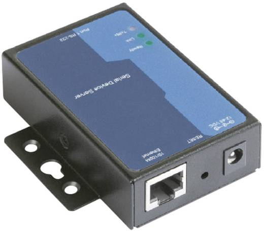 Kern RS-232/Ethernetadapter