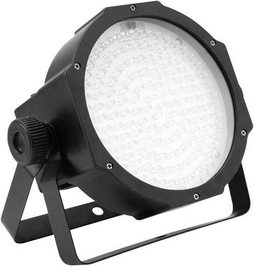 LED PAR-schijnwerper Eurolite LED SLS-144 Floor Aan