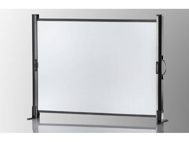 Celexon Mobil Professional Tafelprojectiescherm 102 x 76 cm Beeldverhouding: 4:3