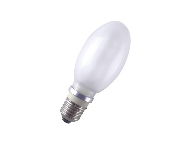 OSRAM De HCI-E/P 35W/830WDL PBMO CO E27 FS1 4008321692801 Ballon E27