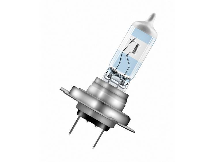 Osram Auto Halogeenlamp Night Breaker Unlimited H7 55 W