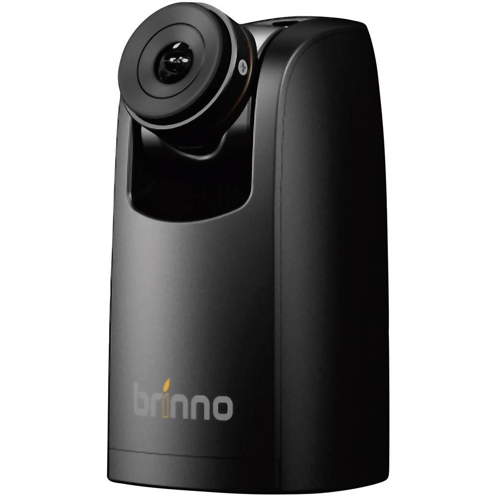 Brinno TLC-200 Pro Time-lapse-kamera
