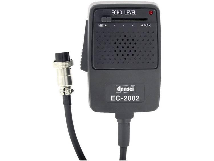 Albrecht Echo-handmicrofoon Densei EC-2002 4215