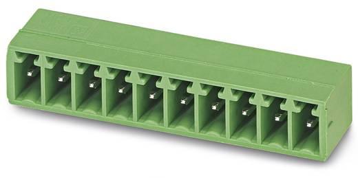Phoenix Contact 1844359 Penbehuizing-board MC Rastermaat: 3.50 mm 50 stuks
