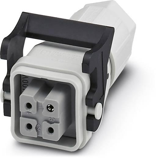 Phoenix Contact HC-A3-BUQ1,5 KML G-PA HC-A3-BUQ1,5 KML G PA - Connectors 1 stuks
