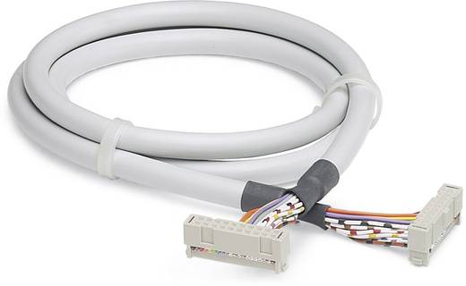 Phoenix Contact FLK 16 / EZ-DR / 100 / KONFEK FLK 16 / EZ-DR / 100 / KONFEK - kabel Inhoud: 1 stuks
