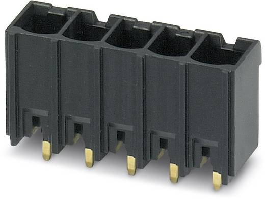 VS-MSTBVA 2,5/ 5-GB-5,08-BK-A - businzetstuk 1609565 Phoenix Contact 50 stuks