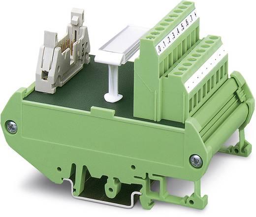 FLKM 14/8M/PLC - Passieve module FLKM 14/8M/PLC Phoenix Contact Inhoud: 1 stuks