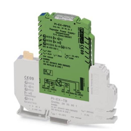 Phoenix Contact PI-EX-RPSS 2865243 PI-EX-RPSS - Voedingsscheidingsversterker 1 stuks
