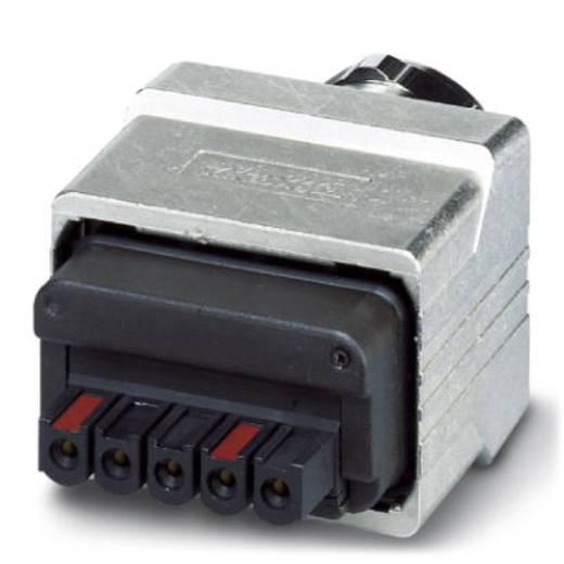 VS-PPC-C2-MSTB-MNNA-P13-A5-SP - power-connector 1608074 Phoenix Contact 1 stuks